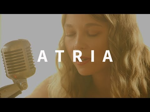 GPB Music Presents: ATRIA