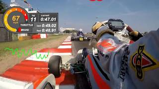 Dashware Aim Speed – 360Cinemaproductions