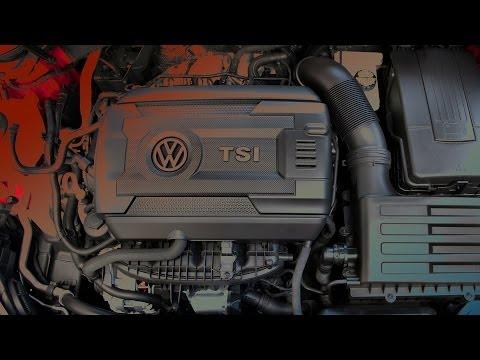 How Volkswagen Puts Power Under the Hood - Autoline After Hours 247