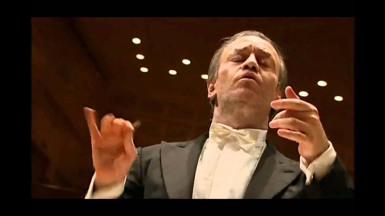 Top 12 Fast Classical Music Pieces – Parker Symphony Orchestra