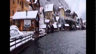 видео Инсбрук - Горнолыжный курорт в Австрии. Информация, фото, отзывы о курорте Innsbruck