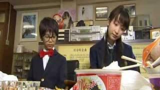 Video Detective Conan's Movie Part 1/12 [Eng Subs] download MP3, 3GP, MP4, WEBM, AVI, FLV Agustus 2018