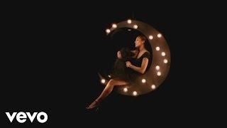 Cheraze - Promets pas la lune (Clip Officiel) ft. Tunisiano