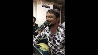 Ömer Faruk Bostan & Pınar Senin & Sille Video