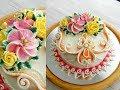 """УКРАШЕНИЕ ТОРТОВ, Торт """"БРИДЖИТ"""" от SWEET BEAUTY СЛАДКАЯ КРАСОТА, Cake Decoration"""