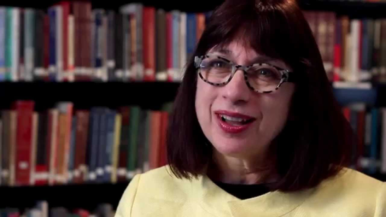 Unidentified Dyslexia Takes Heavy Toll >> Dyslexia Language Based Learning Disabilities Weston Pac