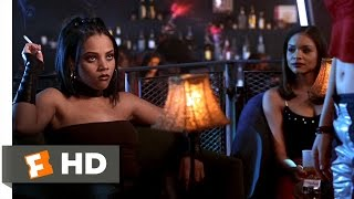 save the last dance 2 9 movie clip brady bunch in the club 2001 hd