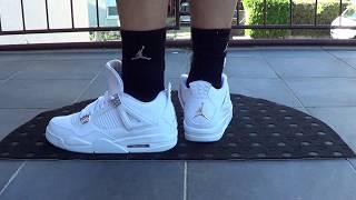 5a737e1b69e07 FrenkySneaks - Air Jordan 4