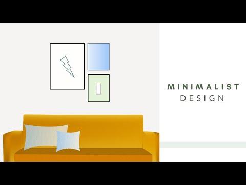 minimalist-design-||-how-to-achieve-minimalist-design-||