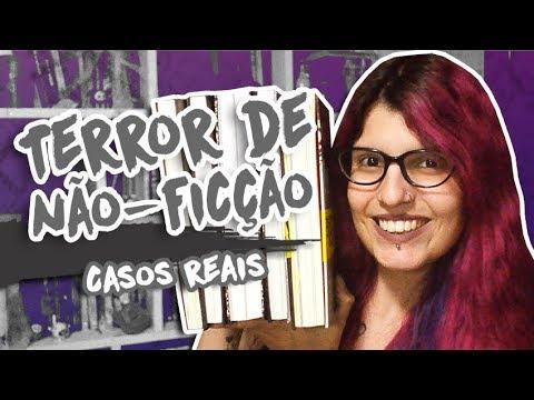 livros-de-terror-com-casos-reais-|-poison-books