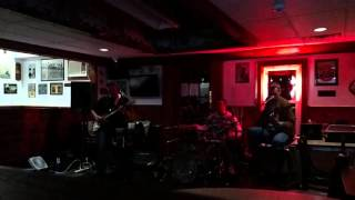 Sister Agnes band cover- journey through life