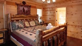 Hi Bear Nation Lodge Video
