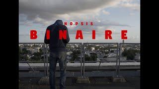 Nopsis - Binaire - Parait