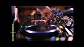 DJ FBI  Bomb #1