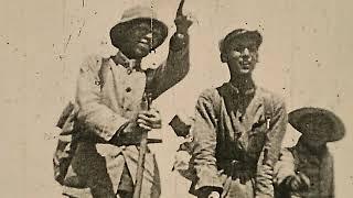 日本昭和時代 學生登山 庶民海邊戲水 日本16mm膠片掃描數位化影片