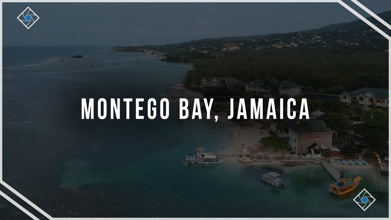 Chukka Caribbean Adventures in Belize
