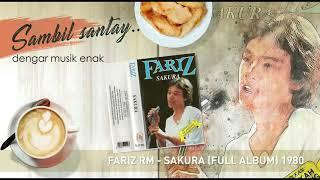 Fariz RM - Sakura (1980) Full Album