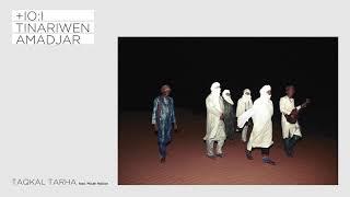 "Tinariwen - ""Taqkal Tarha"" (feat. Micah Nelson)"