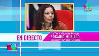 (EN VIVO) Multinoticias Edición Mediodía, miércoles 16 de octubre de 2019