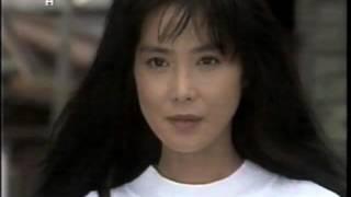 浅野温子 浅野温子 検索動画 5