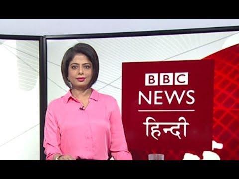 CIA Chief Secretly met North Korean Leader Kim Jong-Un: BBC Duniya With Sarika (BBC Hindi)