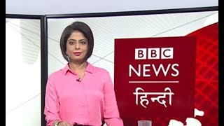 CIA Chief Secretly met North Korean Leader Kim Jong-Un: BBC Duniya With Sarika (BBC Hindi)