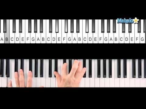 Abmaj911 Piano Chord Chordsscales