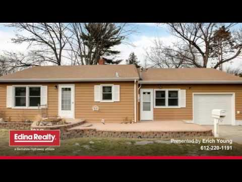 1819-2nd-st-white-bear-lake-mn-house-for-sale-erich-young-real-estate