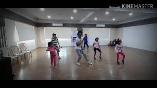 MERA WALA DANCE