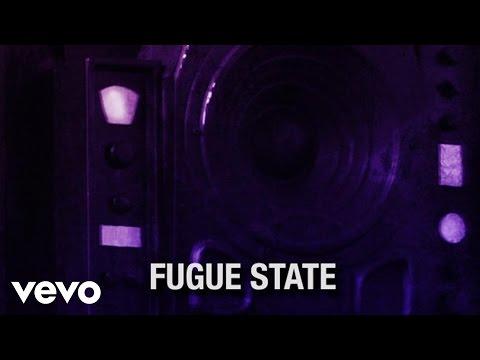 Nero - Fugue State