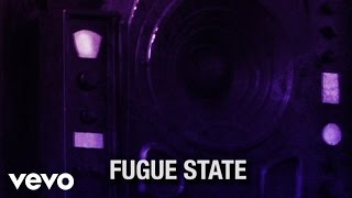 Nero - Fugue State