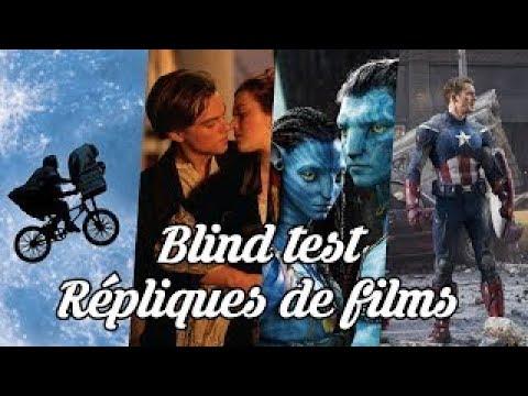 blind-test---répliques-de-films