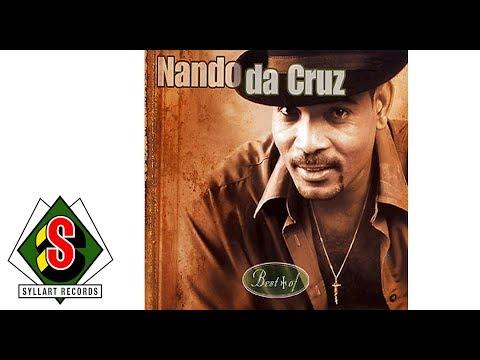 Nando Da Cruz - Angela (audio)