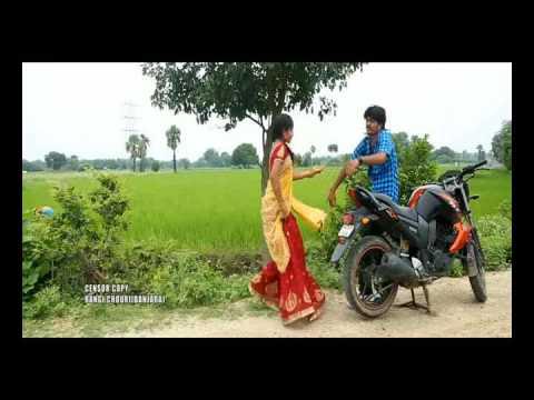 RANGI CHOURI MOVIE VIDEO SONG SUM SUM...