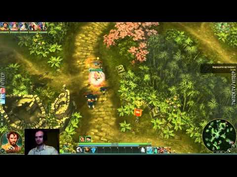 видео: prime world - Испытания [Оранж-эпик]. challenges [orange-epic] 13.06.13 (2)