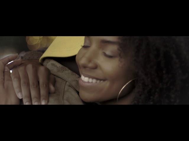 Download: Q2 - Calling You (Prod  Krizbeatz) [Audio + Video]