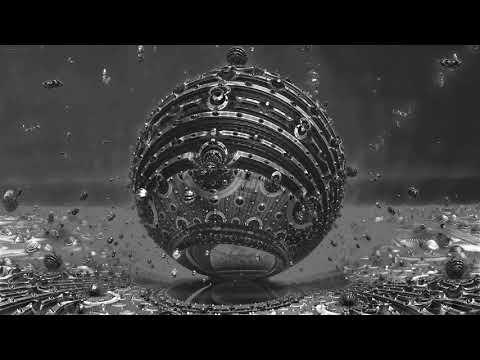 Federico Monachesi: Ununpentium (Original Mix)