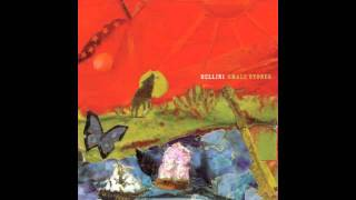 Bellini - The Switched Lovers