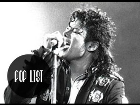 Michael Jacksons Songs Ranked From Worst to Best