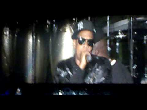 Jay z blueprint intro 3 live from chicago youtube jay z blueprint intro 3 live from chicago malvernweather Choice Image