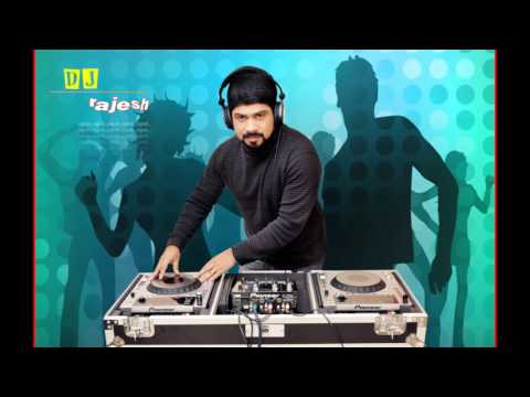 konkani Dance Mix by DJ Rajesh