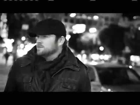 Lee Brice - Beautiful Every Time (Official Music Video)