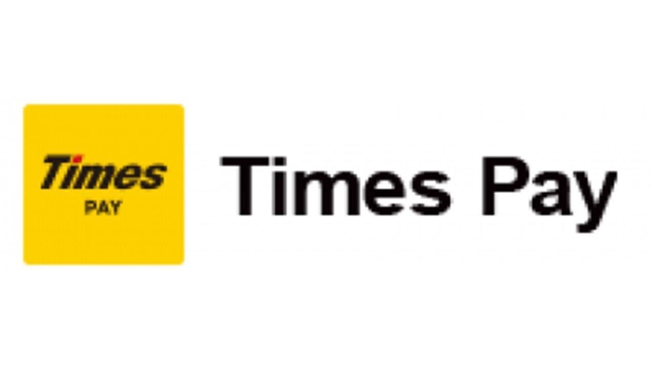 「Times Pay」で小規模事業者のキャッシュレス導入を支援 パーク24と全国連が連携