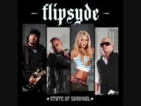 Flipsyde Champion (Clean Version)