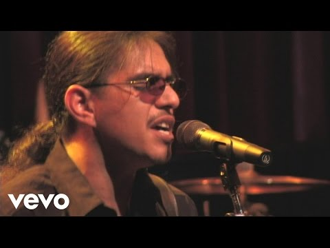 Los Lonely Boys - Superstition