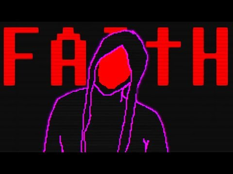 MORTIS | FAITH: Chapter 1