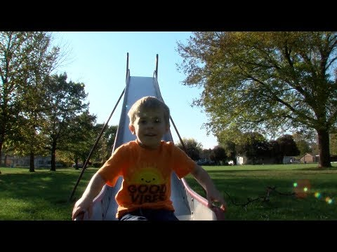 Advantages of Structured Play for Youthful Children