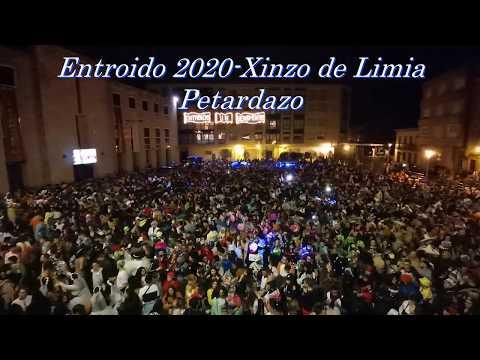Petardazo 2020
