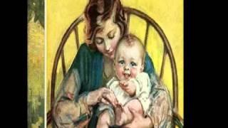 Wenn du noch eine Mutter hast - gesungen von Ruth