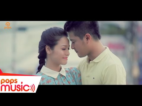 Trả Lại Anh - Nhật Kim Anh [Official]